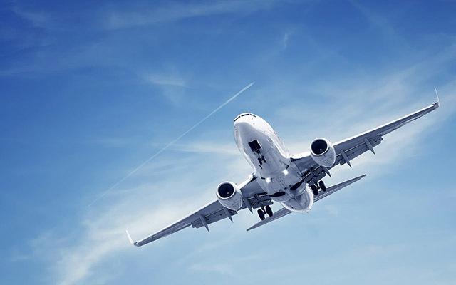 中国民航支线航空论坛2015