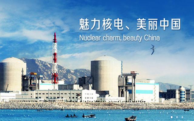 第四届核能行业核级泵技术研讨会