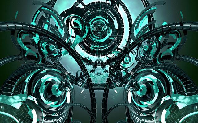 2015全国机械工业经济形势报告会