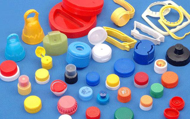 2015 第三届中国注塑产业大会