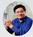 2015中国互联网金融企业家年会