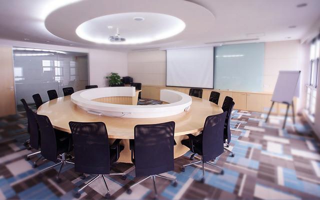中国法学会律师法学研究会2015年年会