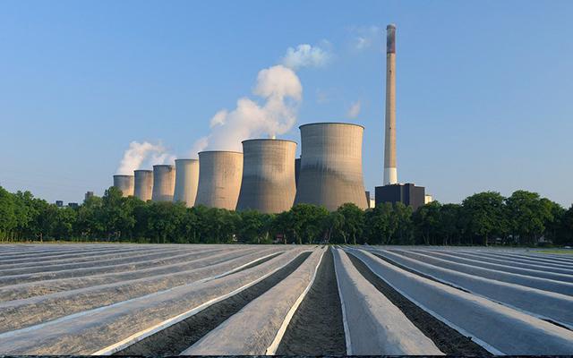 2015焦炉煤气制甲醇技术研讨会