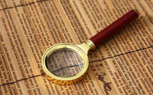 英语专业课程改革视野下的综合英语课程教学研讨会
