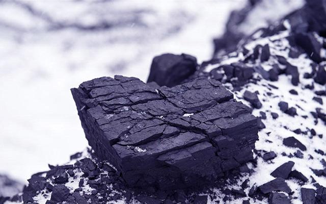 中国煤炭消费总量控制战略研究国际研讨会