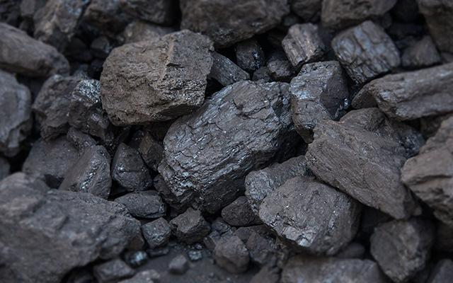 煤炭市场营销工作研讨会