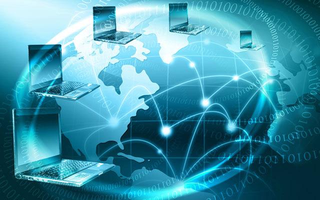 2015年中国上海嵌入式系统安全论坛