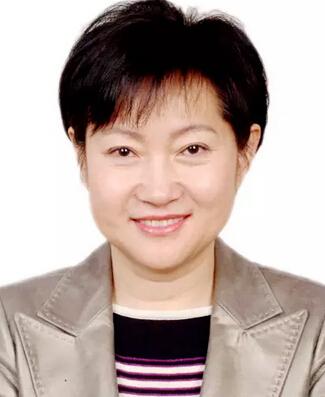 投资韩国研讨会