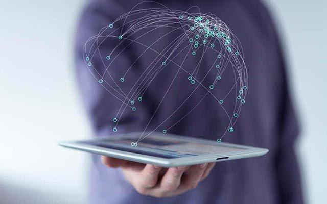 互联网+ 无线通信行业应用论坛