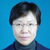 第二届FXIC上海外汇行业峰会
