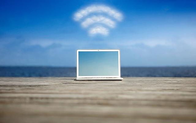 无线产品国际认证交流研讨会