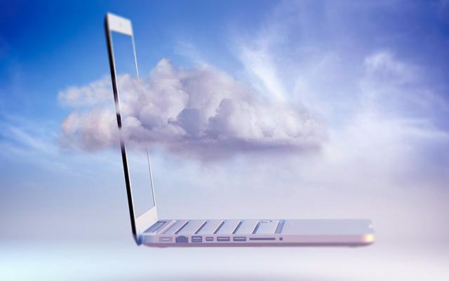2015中国云计算大数据安全会议