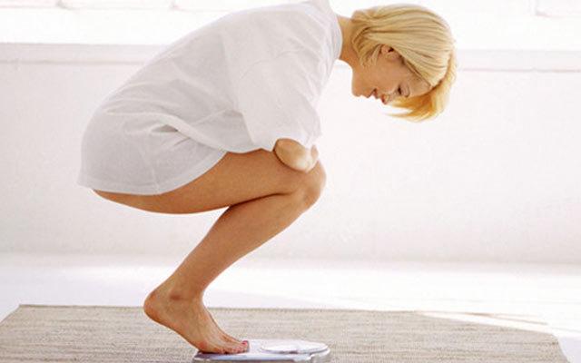 引领医学减重,倡导健康生活