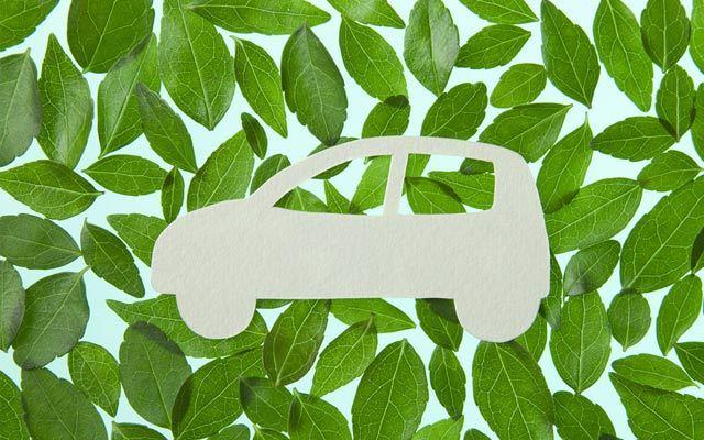 """第三届""""汽车与环境""""中国汽车及零部件产业创新论坛"""