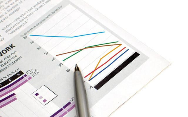 政府会计改革与实施机制学术研讨会