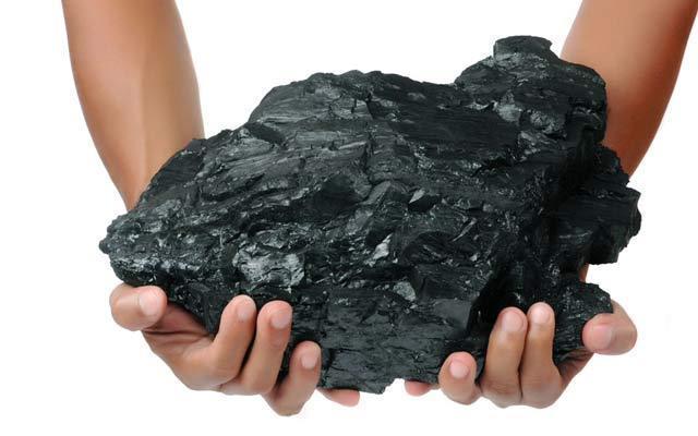 煤炭工业技术委员会防灭火专家委员会2015年年会