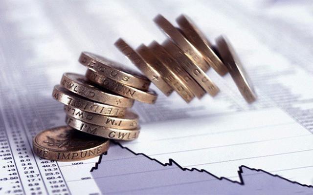 前海融资租赁企业所得税税收风险讲解会