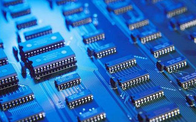 2015年度全国半导体设备和材料标准化技术委员会材料分技术委员会年会