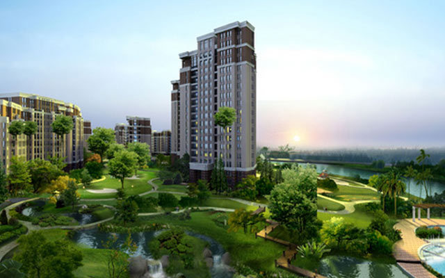 中国绿色建筑创新技术高峰论坛暨建筑节能推广会