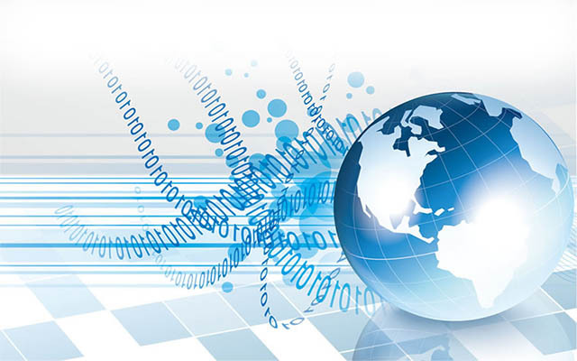 互联网背景下代账公司经营变革之路研讨会