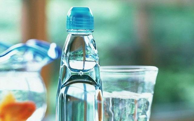 青少年健康饮水工程创业创新论坛