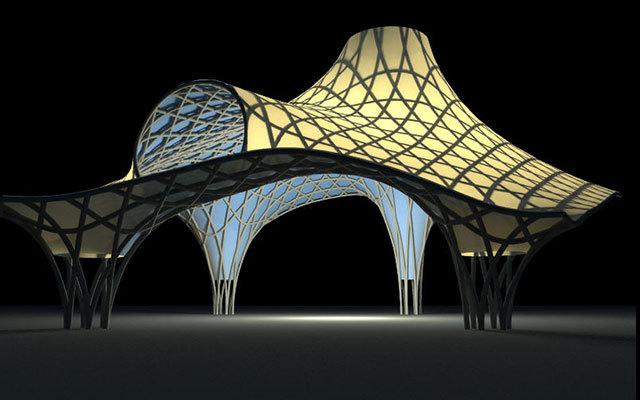 《新建筑》公共空间与城市活力论坛