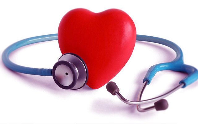 《心脏节律管理新进展》研讨会