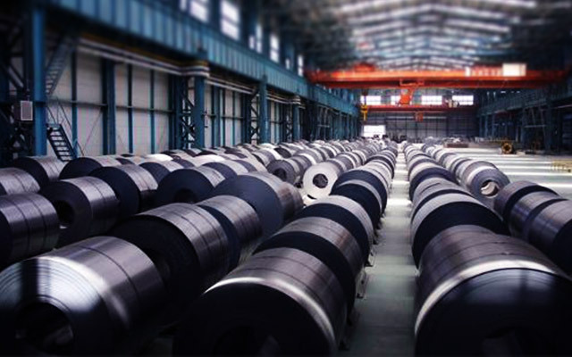 钢铁行业教育培训工作研讨会议