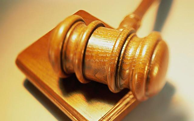 网络交易纠纷相关法律问题研讨会