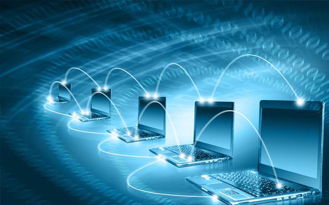 浙江省计算机应用与教育学会教育委员会第十九届年会