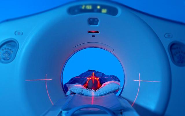 第一届瑞金肿瘤放疗技术暨质子治疗论坛