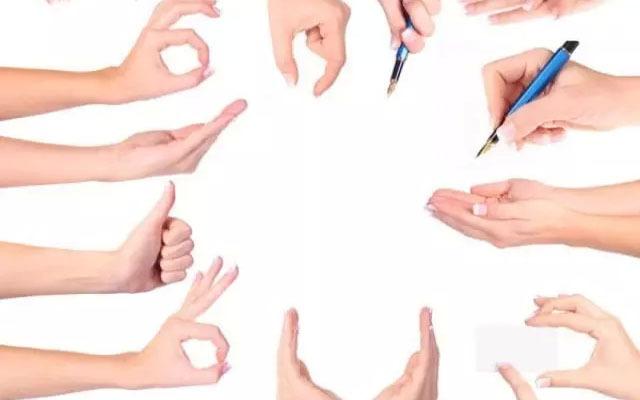 手部创伤及疾患功能康复高阶研习班