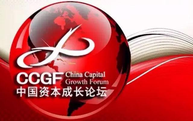 2015中国资本成长论坛