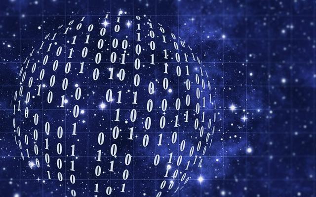 大数据时代下的数据分析
