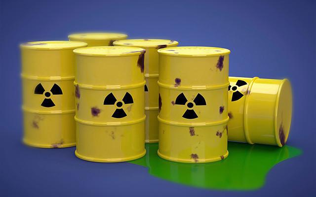 第七届全国危险品仓库建设与安全管理研讨会