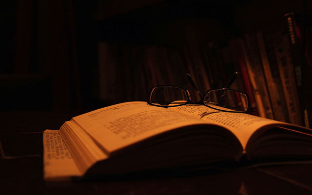 """2015知识产权杭州论坛""""美国专利战略""""国际研讨会"""