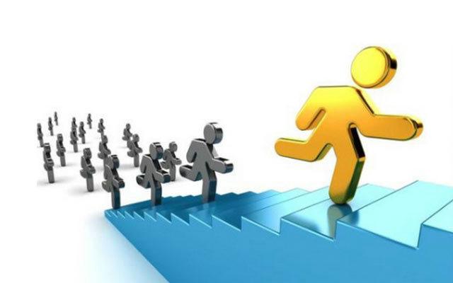 全球创业周之创客200创业论坛