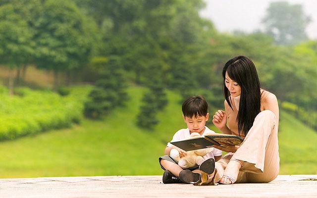 江苏省教育学会校外教育专业委员会四届四次会员大会