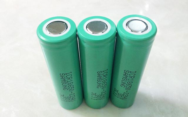 2016 第六届锂电池和隔膜市场与工艺技术发展研讨会