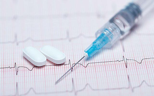 中华预防医学会第二届全国卫生应急学术论坛