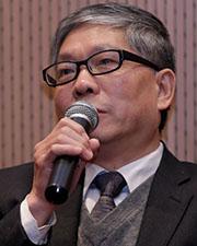2015中国产业园区持续发展论坛