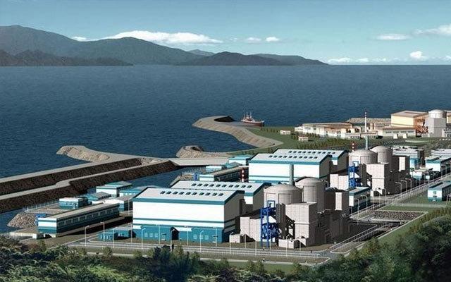 首届核电厂腐蚀与防护技术交流研讨会