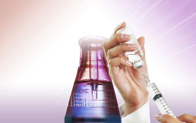 精准定位注射技术及评估治疗新进展学习班