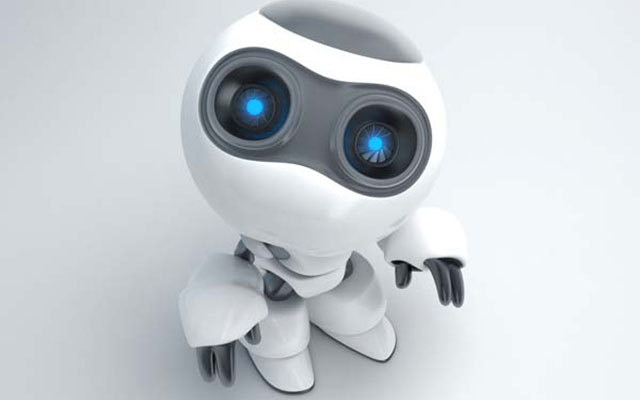2015基于机器人的计算机导论课程改革培训及研讨会议