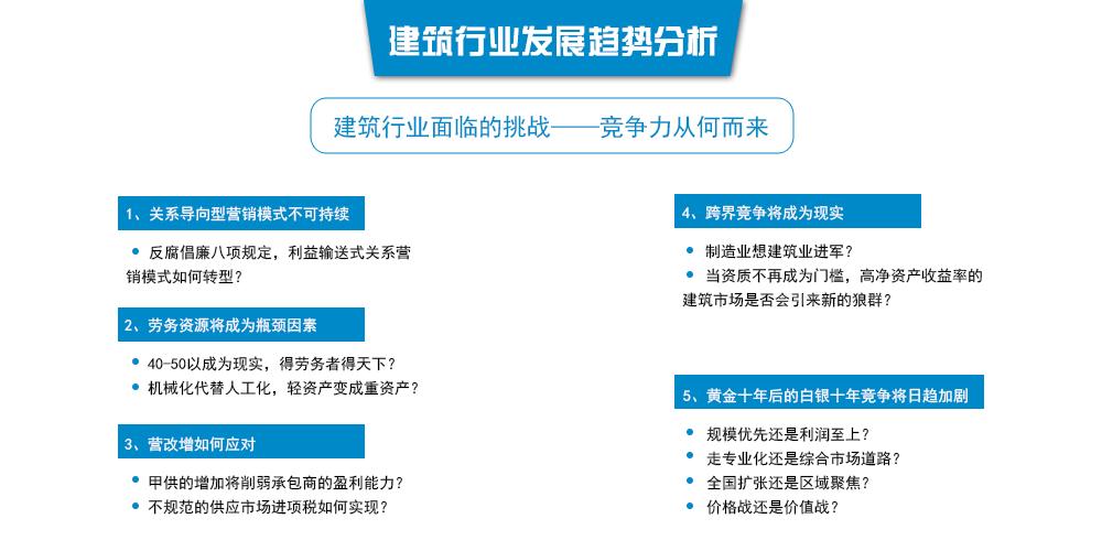 第九届品牌中国·2015共赢发展城市新未来(三亚)年会