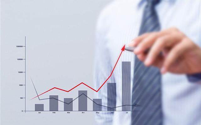 珠海外商投资企业协会2015年会