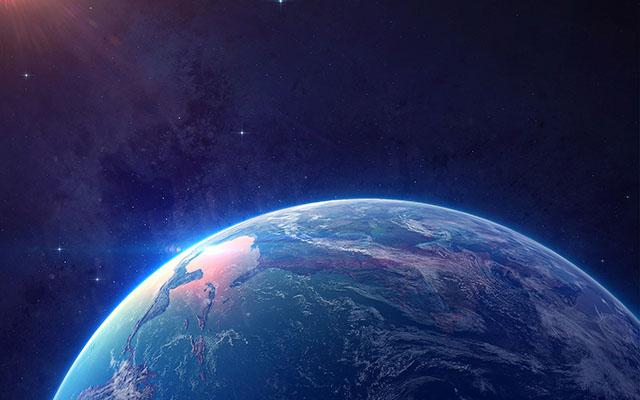 中国科学院行星科学重点实验室学术年会