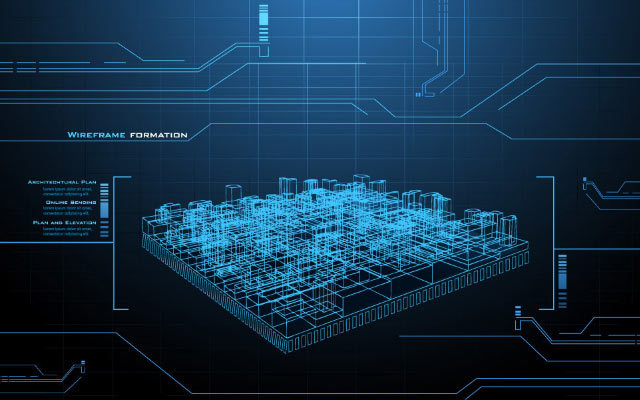 福建省数学建模与高性能科学计算重点实验室2015年会