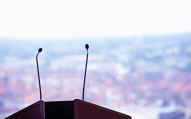 国家质量技术基础与公共技术服务平台发展论坛
