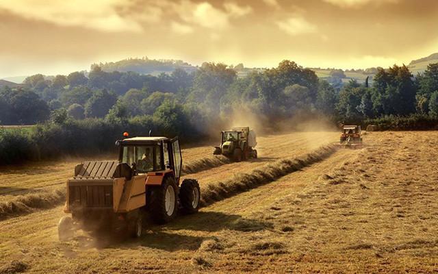 全国农机标委会植保与清洗机械分标委会2015年度年会